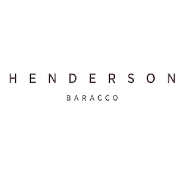 Henderson Baracco